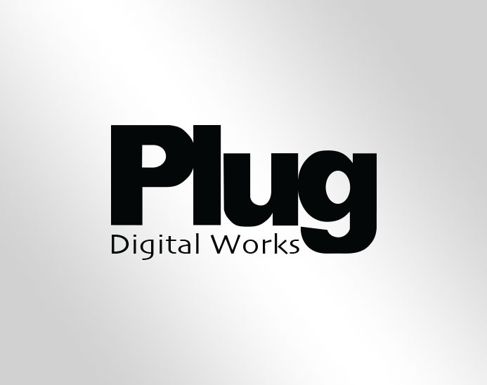 Plug Digital Works | Web Design & Software Solutions